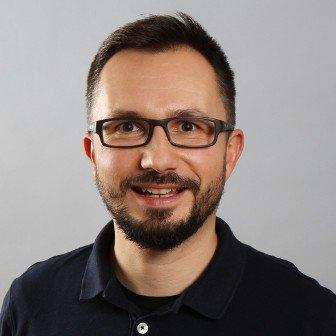 Kaspar Szymanski